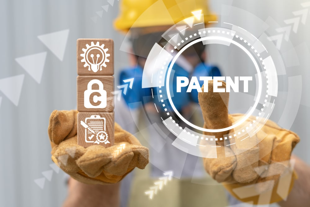 What Is Patent Translation? Quick Guide to Patent Translation