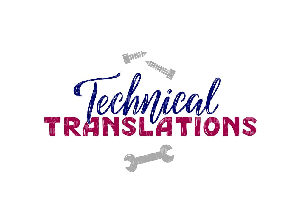 What Is Technical Translation?